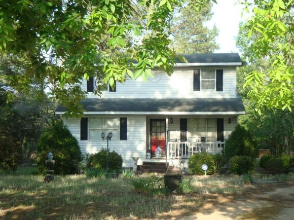 3 bed 2 bath Single Family at 2055 Emil Rd Wedgefield, SC, 29168 is for sale at 55k - google static map