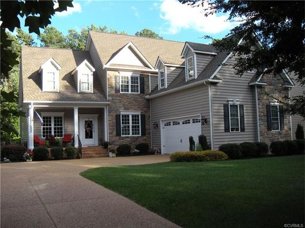 5 bed 4 bath Single Family at 2541 Covey Run Dr Henrico, VA, 23233 is for sale at 550k - 1 of 30