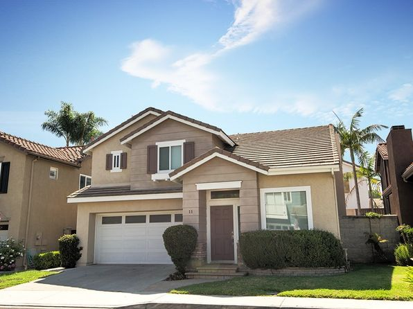 3 bed 3 bath Single Family at 11 Maple Dr Aliso Viejo, CA, 92656 is for sale at 709k - 1 of 21