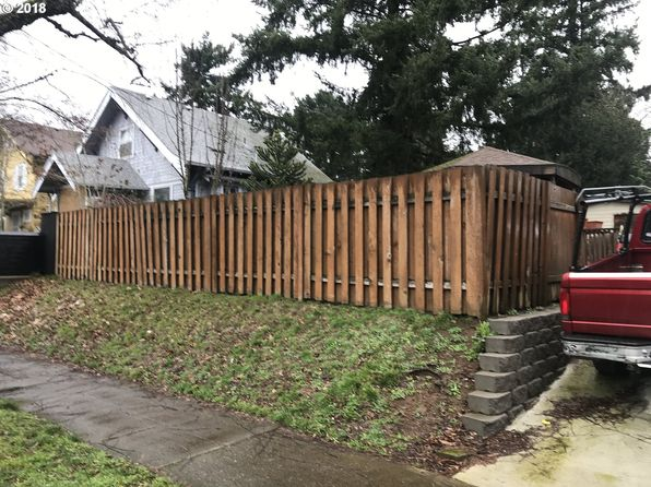 null bed null bath Vacant Land at 3030 SE 54th Ave Portland, OR, 97206 is for sale at 189k - 1 of 5