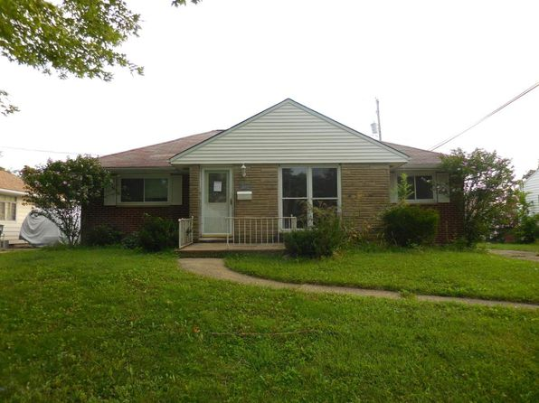 3 bed 1 bath Single Family at 2692 Regina Ave Columbus, OH, 43204 is for sale at 65k - 1 of 18