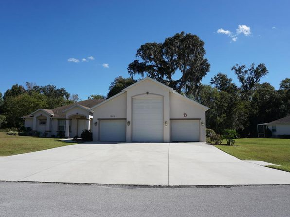 3 bed 3 bath Single Family at 7609 SW 102nd Loop Ocala, FL, 34476 is for sale at 280k - 1 of 31