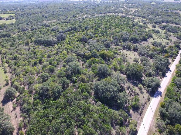 null bed null bath Single Family at 0000 Cr Castroville, TX, 78009 is for sale at 1.61m - 1 of 24
