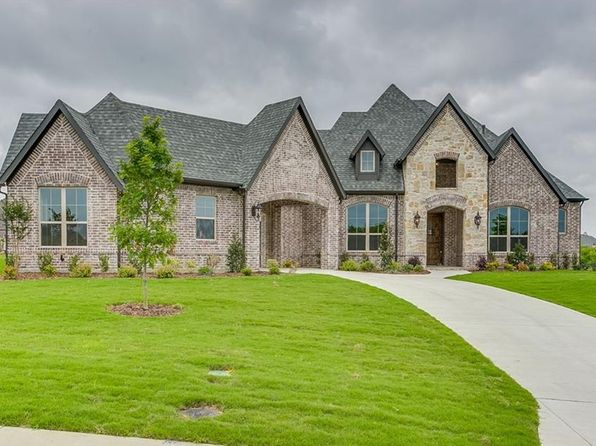 4 bed 5 bath Single Family at 1226 Hicks Trl Lucas, TX, 75002 is for sale at 788k - 1 of 36