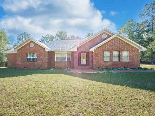 3 bed 2 bath Single Family at 9250 William M Smith Ln Tallahassee, FL, 32309 is for sale at 335k - 1 of 36