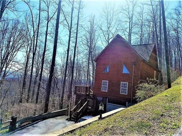 2 bed 2 bath Single Family at 283 Villas Dr Sylva, NC, 28779 is for sale at 168k - 1 of 24