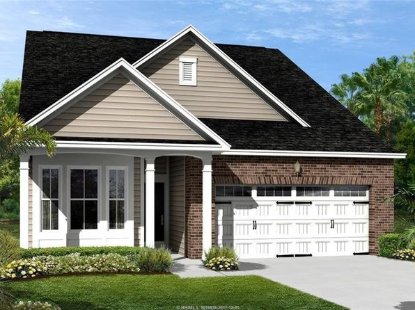 3 bed 3 bath Single Family at 153 Quarter Casting Cir Bluffton, SC, 29910 is for sale at 382k - google static map