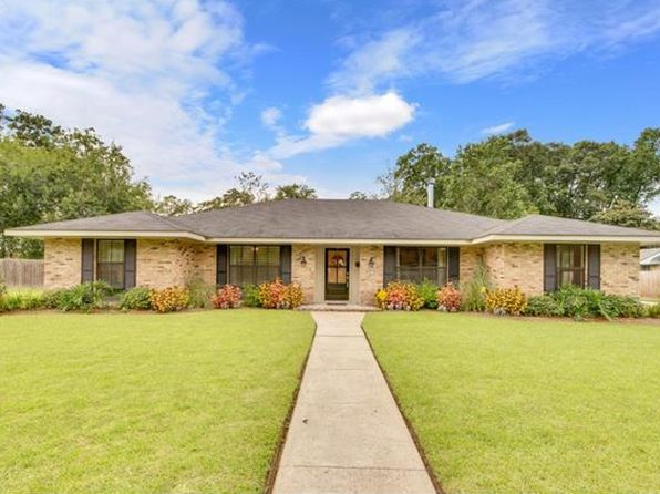 3 bed 2 bath Single Family at 1511 University Dr Hammond, LA, 70401 is for sale at 315k - 1 of 25
