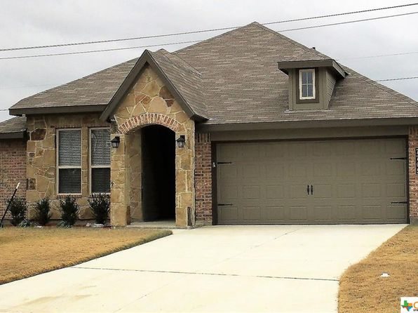 3 bed 2 bath Single Family at 7705 Northgate Loop Temple, TX, 76502 is for sale at 170k - 1 of 18