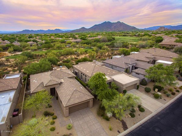 2 bed 2 bath Single Family at 32764 N 71st St Scottsdale, AZ, 85266 is for sale at 455k - 1 of 59