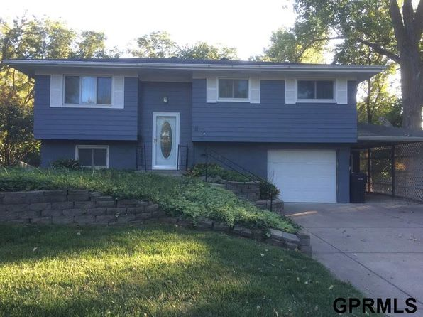 3 bed 1 bath Single Family at 112 Debra St Plattsmouth, NE, 68048 is for sale at 100k - 1 of 28