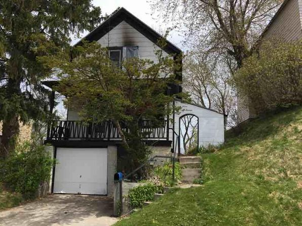 3 bed 1 bath Single Family at 713 N 4th St Sheboygan, WI, 53081 is for sale at 15k - 1 of 11