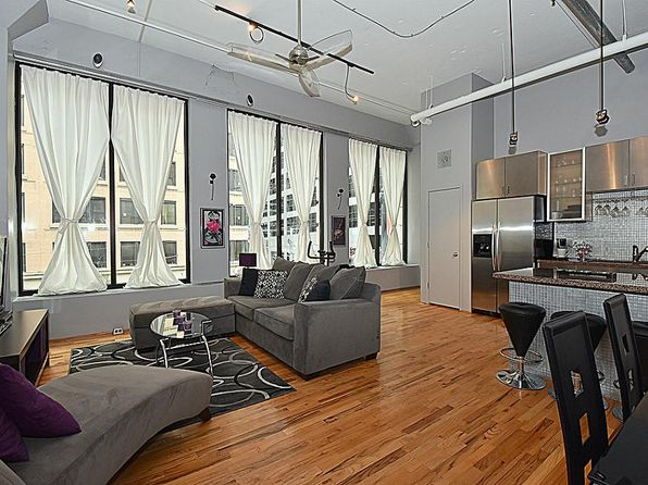 1 bed 1 bath Condo at 705 Main St Houston, TX, 77002 is for sale at 285k - 1 of 22