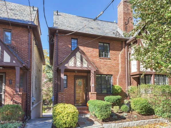 4 bed 3 bath Single Family at 209 Carol Ave Pelham, NY, 10803 is for sale at 649k - 1 of 23