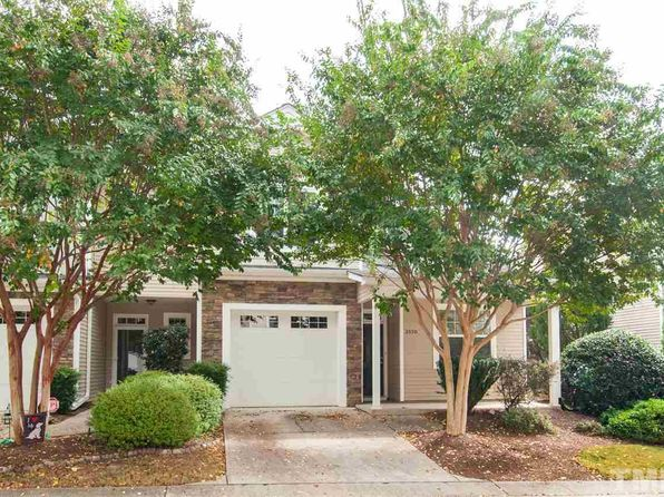 3 bed 3 bath Townhouse at 2520 Spring Oaks Way Raleigh, NC, 27614 is for sale at 220k - 1 of 20