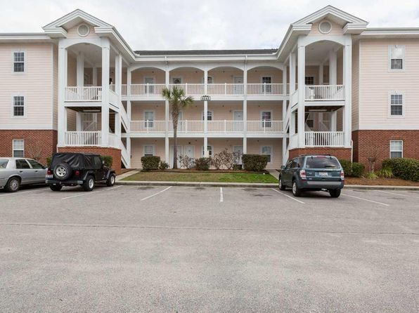 3 bed 2 bath Condo at 4141 Hibiscus Dr Little River, SC, 29566 is for sale at 120k - 1 of 25