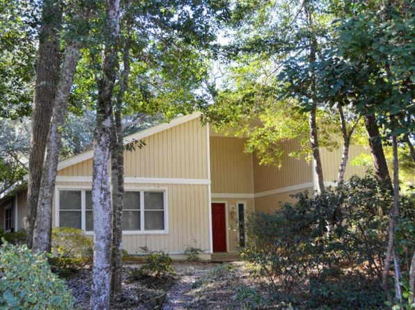 3 bed 2 bath Single Family at 143 Mimosa Blvd Pine Knoll Shores, NC, 28512 is for sale at 290k - 1 of 41