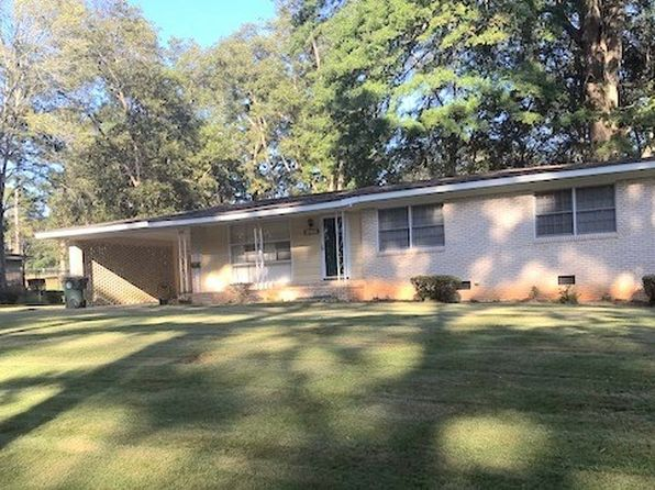 3 bed 2 bath Single Family at 1049 Glenbrook Rd Macon, GA, 31210 is for sale at 60k - 1 of 14