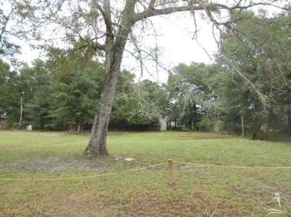 null bed null bath Vacant Land at 1595 Eyota Dr SW Ocean Isle Beach, NC, 28469 is for sale at 45k - 1 of 2