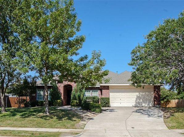 4 bed 2 bath Single Family at 3329 Mustang Dr Denton, TX, 76210 is for sale at 280k - 1 of 29
