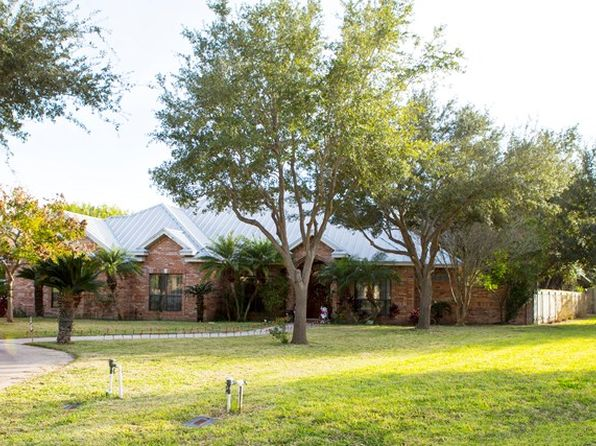4 bed 3 bath Single Family at 2304 Silverado N Mission, TX, 78573 is for sale at 449k - 1 of 19