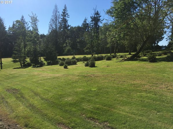 null bed null bath Vacant Land at  Grimm Rd Kelso, WA, 98626 is for sale at 185k - 1 of 12