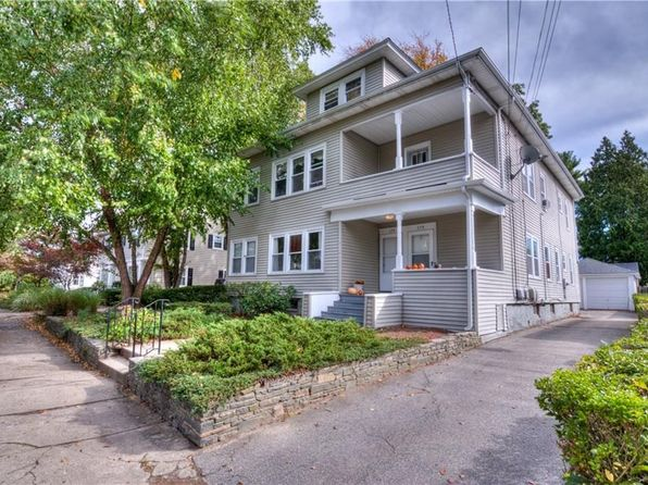 7 bed 3 bath Multi Family at 173 175 Sessions East Side of Prov, RI, 02906 is for sale at 549k - 1 of 29