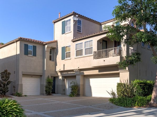 3 bed 3 bath Townhouse at 1647 Sunnyside Ave San Marcos, CA, 92078 is for sale at 539k - 1 of 19