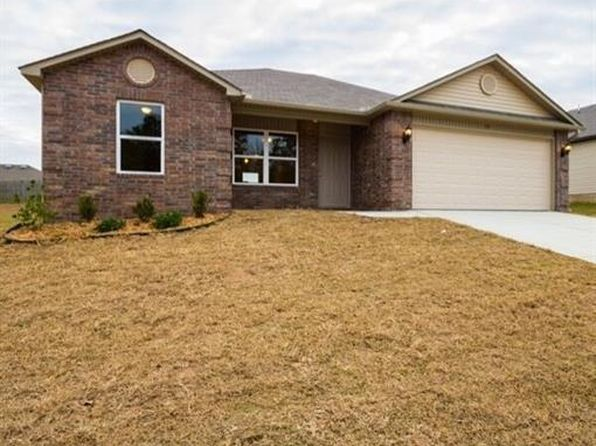 3 bed 2 bath Single Family at 12032 Big Ridge Cir Alexander, AR, 72002 is for sale at 137k - 1 of 6