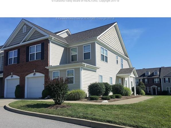 4 bed 3 bath Single Family at 31 Bristol Pl Scott Depot, WV, 25560 is for sale at 232k - 1 of 30