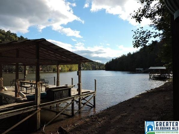 null bed null bath Vacant Land at 17 Harbour Point Ln Wedowee, AL, 36278 is for sale at 110k - 1 of 15