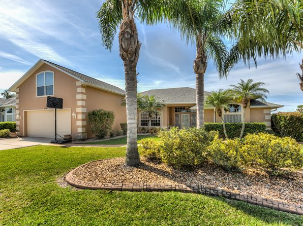 hindu singles in port orange Port orange, fl homes for rent, real estate rentals, and recently listed rental property view for rent listing photos, property features, and use our match filters to find your perfect.