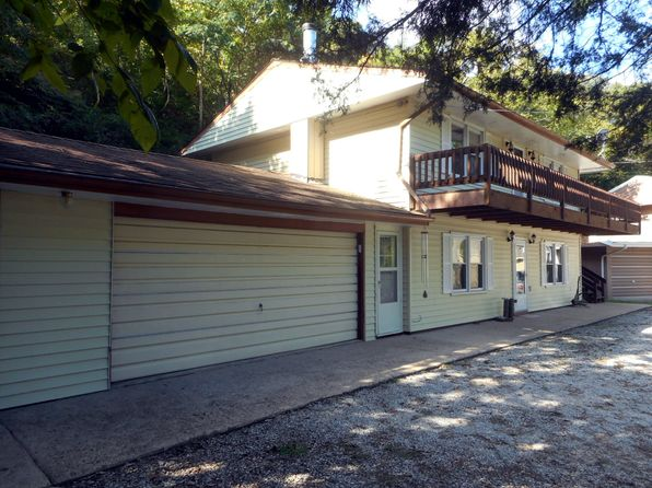 3 bed 3 bath Single Family at 512 Lakeshore Dr Camdenton, MO, 65020 is for sale at 240k - 1 of 50