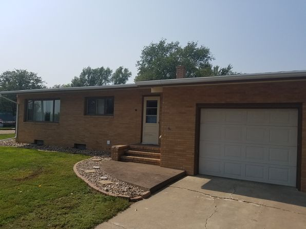 Singles in parkston sd Parkston Apartments and Houses For Rent Near Parkston, SD