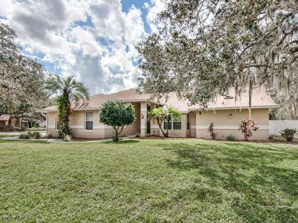 4 bed 2 bath Single Family at 1517 Morning Dove Loop N Lakeland, FL, 33809 is for sale at 262k - 1 of 24