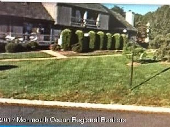 2 bed 3 bath Condo at 66 Linda Ln Middlesex, NJ, 08846 is for sale at 388k - google static map