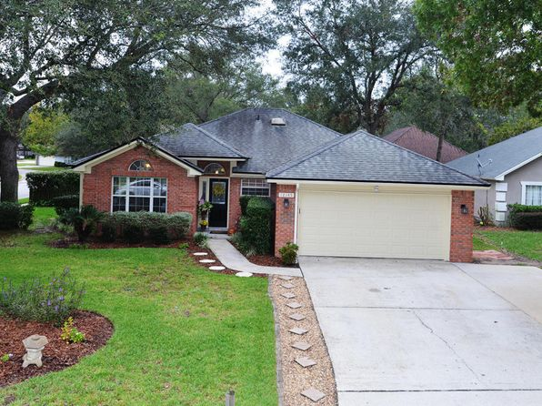 3 bed 2 bath Single Family at 12145 Trimlawn Ln Jacksonville, FL, 32225 is for sale at 243k - 1 of 27