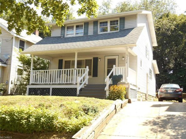 3 bed 1 bath Single Family at 1179 Clifton Ave Akron, OH, 44310 is for sale at 50k - 1 of 21