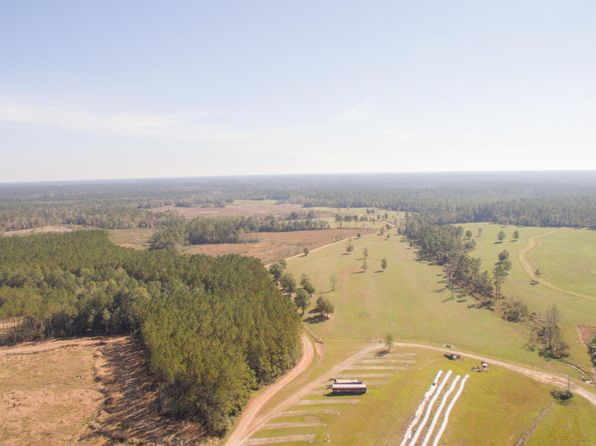 null bed null bath Vacant Land at 75 Golden Pines Rd Perkinston, MS, 39573 is for sale at 3.90m - 1 of 36