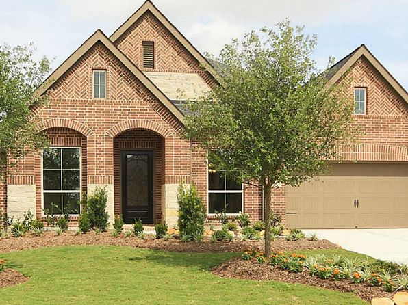 4 bed 3.5 bath Single Family at 3847 Desert Springs Ln Fulshear, TX, 77441 is for sale at 395k - 1 of 26