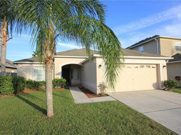 4 bed 2 bath Single Family at 30829 BRIDGEGATE DR WESLEY CHAPEL, FL, 33545 is for sale at 181k - 1 of 14