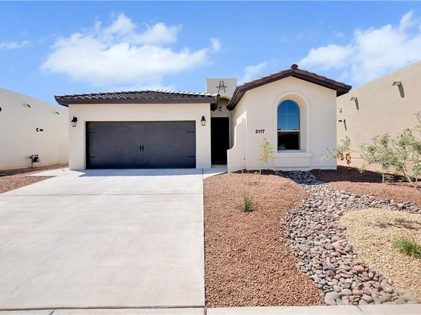 3 bed 2 bath Single Family at 14336 Angel D Garcia Ct El Paso, TX, 79938 is for sale at 163k - 1 of 19