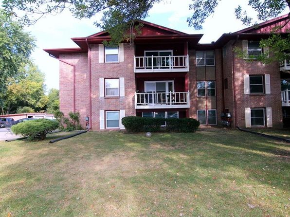 2 bed 2 bath Condo at 7815 Douglas Ave Urbandale, IA, 50322 is for sale at 75k - 1 of 23