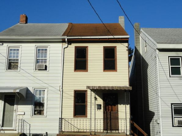 3 bed 1 bath Single Family at 227 16th St Lebanon, PA, 17042 is for sale at 75k - 1 of 17