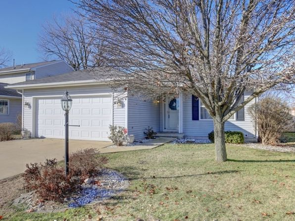 3 bed 2 bath Single Family at 807 Erin Dr Champaign, IL, 61822 is for sale at 153k - 1 of 24