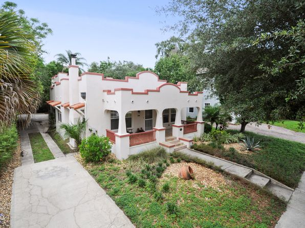 4 bed 3 bath Single Family at 1000 S Kentucky Ave Winter Park, FL, 32789 is for sale at 549k - 1 of 25