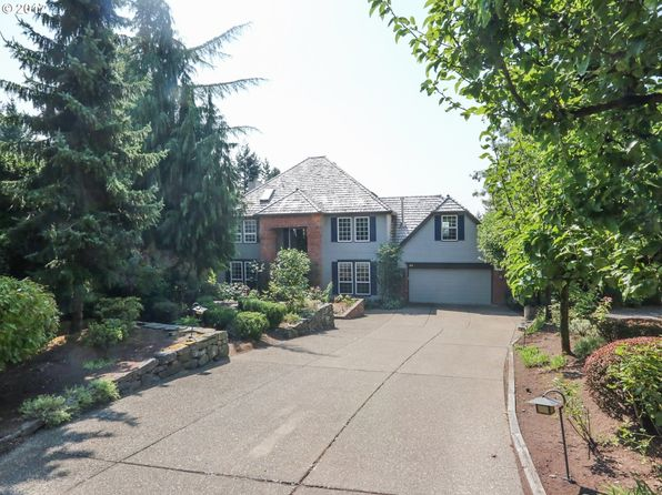 4 bed 3 bath Single Family at 44 Nova Ct Lake Oswego, OR, 97035 is for sale at 645k - 1 of 32