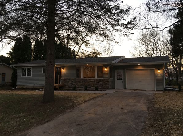 3 bed 2 bath Single Family at 1707 Amundson Dr Baraboo, WI, 53913 is for sale at 195k - 1 of 11