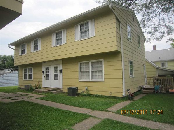 6 bed null bath Multi Family at 212 16TH ST SILVIS, IL, 61282 is for sale at 120k - 1 of 14