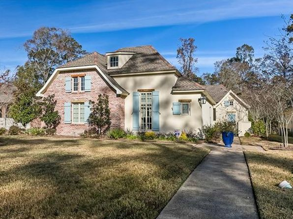3 bed 3 bath Single Family at 68 Hummingbird Rd Covington, LA, 70433 is for sale at 530k - 1 of 25
